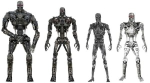 terminator-salvation-robots-600x332