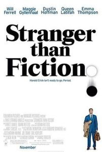 220px-Stranger_Than_Fiction_(2006_movie_poster)