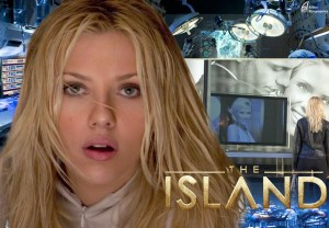 the_island_4