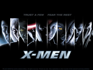 X-Men-wallpaper-