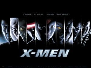 X-Men-wallpaper-