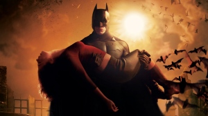 batman_begins-HD