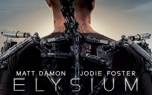 Elysium-Movie