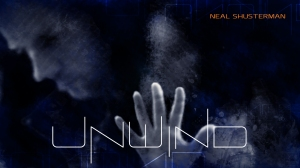 unwind-backgroundjpeg